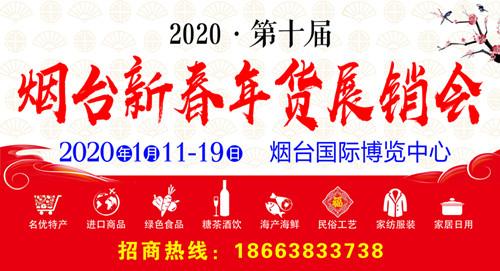 2020���_年���