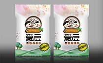 食品包装是食品产业中的重要组成部分