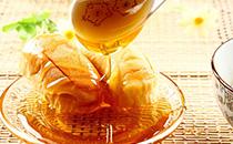 真蜂蜜和假蜂蜜的区别