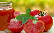 吃番茄有什么禁忌事项?怎么吃番茄是对身体有伤害的?
