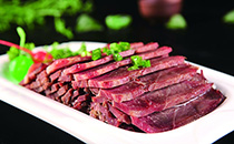 羊肉不能与哪些食品同食 那些人不宜吃羊肉