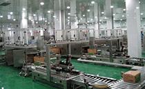 包装机械运用自动化技术的必要性