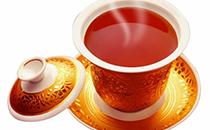 晚上喝红茶有助于睡眠吗?