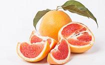 柚子不能和什么一起吃
