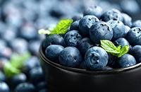 蓝莓洗了还能放冰箱吗?蓝莓洗过之后怎么保存