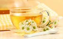 菊花茶会过期吗,菊花茶过期了还能喝吗