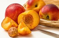 油桃会上火吗?吃油桃的注意事项有哪些?