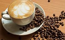 速溶咖啡用开水泡还是温水泡
