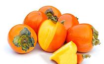 吃柿子对身体什么好处?