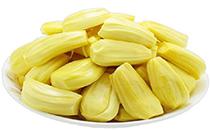菠萝蜜一次吃多少合适?菠萝蜜吃多了会感觉怎么样呢?