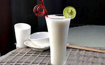 椰子汁可以加热喝吗?