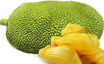 菠萝蜜,一般能保存几天?