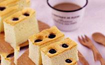 酸奶蛋糕�槭裁��收�s?酸奶蛋糕怎么做?
