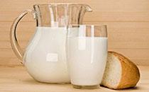喝牛奶的好处,坚持每天喝牛奶对身体的益处