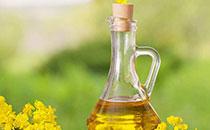菜籽油怎么吃,菜籽油的吃法