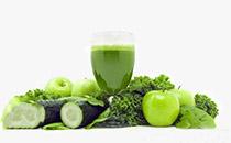 喝蔬菜汁有什么功效和作用?喝蔬菜汁有哪些注意事项?