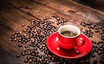 咖啡豆怎么挑选?咖啡豆怎么做成咖啡?