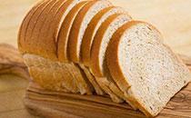 全麦面包减肥可以吃吗,全麦面包热量高吗