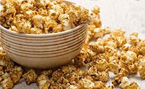 爆米花吃多了有什么危害,爆米花孕妇能吃吗