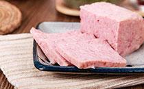 午餐肉是熟的吗,午餐肉可以长期吃吗