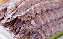 冷冻皮皮虾的做法,冷冻皮皮虾怎么做