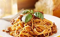 意大利面怎么煮,意大利面煮多久