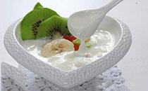 酸奶是凉性还是热性,酸奶是发物吗?