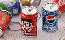 易拉罐存在安全风险,淘汰内翻式拉环
