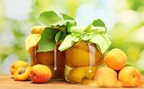 水果罐头的做法 自制水果罐头的方法