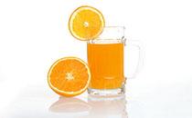 孕妇喝橙汁的六大好处,带您来看看!