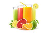 夏天适合喝什么果汁 夏天果汁的制作方法