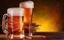 喝啤酒有什么好处与坏处,你都知道吗?