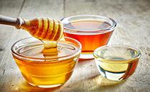 实用技巧,教你怎么挑选上好蜂蜜!