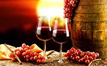 如何辨别葡萄酒,教你辨别葡萄酒的方法!