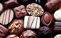 美味的巧克力真的可以多吃吗?吃巧克力有哪些好处与坏处呢?