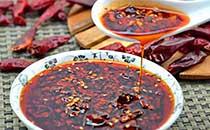 怎样自己做出辣味十足,劲爽麻辣的辣椒油?