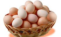怎么样才能吃出鸡蛋更多的营养价值呢?