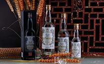 高粱酒真的有保健效果?又该怎么喝呢?