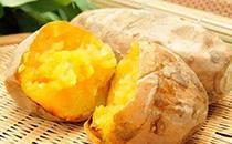白薯和红薯有什么区别呢?