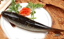 吃鱼会产生哪些误区?为您一一介绍