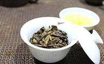 怎样泡白茶才是最好喝的?