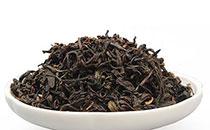 泡黑茶的步骤是什么?