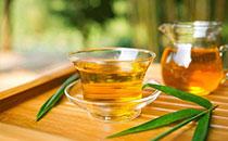 碱性最强的茶都有哪些?
