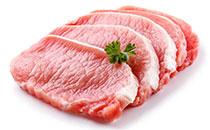 哪些肉类是碱性食物?