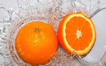 孕妇能多吃橙子吗,孕妇一天吃几个橙子好