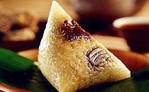 炒粽子怎么做好吃