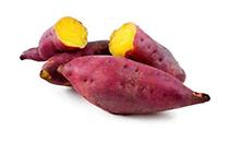 吃红薯会发胖吗,减肥可以吃红薯吗