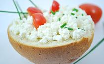 ����吃奶酪好不好,����怎么吃奶酪最好