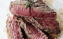 减肥能吃酱牛肉吗,酱牛肉的热量高吗