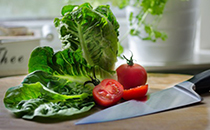 生菜为什么会发苦,发苦的生菜还能吃吗